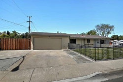 Photo of 41 S Temple DR, MILPITAS, CA 95035 (MLS # ML81705204)