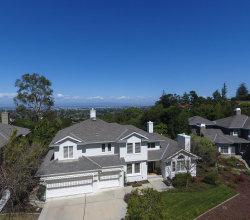 Photo of 3723 Jefferson CT, REDWOOD CITY, CA 94062 (MLS # ML81705255)