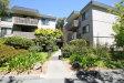 Photo of 7101 Shelter Creek LN, SAN BRUNO, CA 94066 (MLS # ML81705280)
