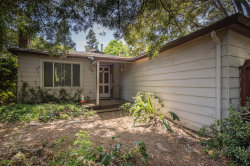 Photo of 510 Hudson ST, REDWOOD CITY, CA 94062 (MLS # ML81705284)
