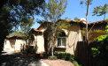 Photo of 1035 Los Robles AVE, PALO ALTO, CA 94306 (MLS # ML81705369)