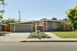 Photo of 421 Century DR, CAMPBELL, CA 95008 (MLS # ML81705509)