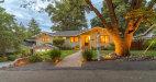Photo of 16295 W Ellenwood AVE, MONTE SERENO, CA 95030 (MLS # ML81705572)