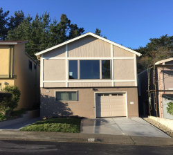 Photo of 80 Canterbury AVE, DALY CITY, CA 94015 (MLS # ML81705675)