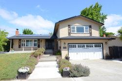 Photo of 4897 Muirwood DR, PLEASANTON, CA 94588 (MLS # ML81705688)