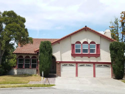 Photo of 463 Dundee AVE, MILPITAS, CA 95035 (MLS # ML81705721)