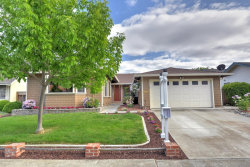 Photo of 1076 Clematis DR, SUNNYVALE, CA 94086 (MLS # ML81705774)