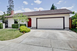 Photo of 1340 Spoonbill WAY, SUNNYVALE, CA 94087 (MLS # ML81705776)