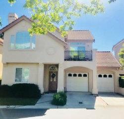 Photo of 4 Arroyo View CIR, BELMONT, CA 94002 (MLS # ML81705785)