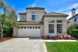 Photo of 848 Talisman DR, SUNNYVALE, CA 94087 (MLS # ML81705806)