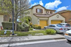 Photo of 11 Monte Vista WAY, SOUTH SAN FRANCISCO, CA 94080 (MLS # ML81705824)