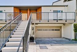 Photo of 1040 Continentals WAY 11, BELMONT, CA 94002 (MLS # ML81705936)