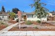 Photo of 2435 Lansford AVE, SAN JOSE, CA 95125 (MLS # ML81705945)