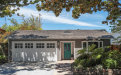 Photo of 769 Garland DR, PALO ALTO, CA 94303 (MLS # ML81705967)