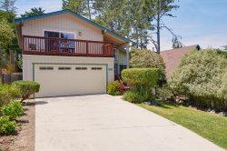Photo of 1332 Birch ST, MONTARA, CA 94037 (MLS # ML81706005)