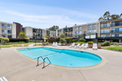 Photo of 380 Vallejo DR 232, MILLBRAE, CA 94030 (MLS # ML81706023)