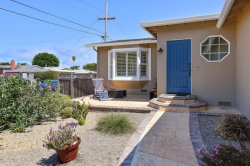 Photo of 267 Seaside DR, PACIFICA, CA 94044 (MLS # ML81706027)