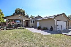 Photo of 564 Redwood AVE, MILPITAS, CA 95035 (MLS # ML81706041)