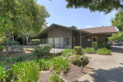 Photo of 50 E Middlefield RD 36, MOUNTAIN VIEW, CA 94043 (MLS # ML81706043)