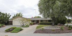 Photo of 6540 Pajaro WAY, SAN JOSE, CA 95120 (MLS # ML81706058)