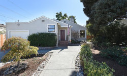 Photo of 1724 2nd AVE, SAN MATEO, CA 94401 (MLS # ML81706117)