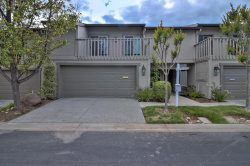 Photo of 147 Altura VIS, LOS GATOS, CA 95032 (MLS # ML81706128)