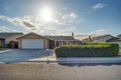 Photo of 4626 Lakeshore DR, SANTA CLARA, CA 95054 (MLS # ML81706155)