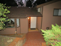 Photo of 22015 Hutchinson RD, LOS GATOS, CA 95033 (MLS # ML81706166)