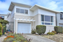 Photo of 28 Westdale AVE, DALY CITY, CA 94015 (MLS # ML81706179)