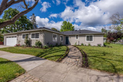 Photo of 1808 Maddux DR, REDWOOD CITY, CA 94061 (MLS # ML81706184)
