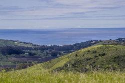 Photo of 145 Bear Gulch RD, SAN GREGORIO, CA 94074 (MLS # ML81706188)