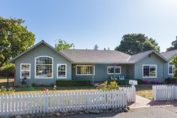 Photo of 16766 Farley RD, LOS GATOS, CA 95032 (MLS # ML81706191)