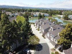 Photo of 804 Constellation CT, Redwood Shores, CA 94065 (MLS # ML81706216)