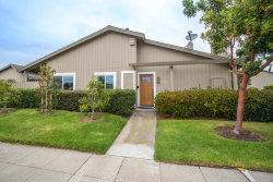 Photo of 1483 Marlin AVE, FOSTER CITY, CA 94404 (MLS # ML81706267)