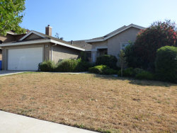 Photo of 1537 Champagne WAY, GONZALES, CA 93926 (MLS # ML81706276)