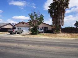 Photo of 309 W San Joaquin ST, AVENAL, CA 93204 (MLS # ML81706320)