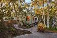 Photo of 1443 Deer Flat RD, MONTEREY, CA 93940 (MLS # ML81706353)