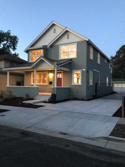 Photo of 848 S G, LIVERMORE, CA 94550 (MLS # ML81706375)