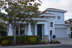 Photo of 124 Northampton LN, BELMONT, CA 94002 (MLS # ML81706405)