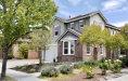 Photo of 5552 London WAY, SAN RAMON, CA 94582 (MLS # ML81706412)