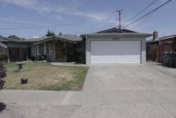Photo of 4090 San Ysidro WAY, SAN JOSE, CA 95111 (MLS # ML81706429)