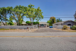 Photo of 13250 Foothill AVE, SAN MARTIN, CA 95046 (MLS # ML81706430)