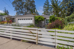 Photo of 9 Inner CIR, REDWOOD CITY, CA 94062 (MLS # ML81706450)