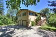 Photo of 20301 Bear Creek RD, LOS GATOS, CA 95033 (MLS # ML81706463)