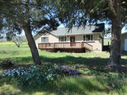 Photo of 2740 Southside RD, HOLLISTER, CA 95023 (MLS # ML81706465)