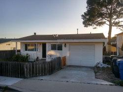 Photo of 1765 Luzern ST, SEASIDE, CA 93955 (MLS # ML81706467)