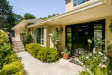 Photo of 730 Chateau DR, HILLSBOROUGH, CA 94010 (MLS # ML81706515)