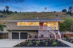 Photo of 1039 Pinehurst CT, MILLBRAE, CA 94030 (MLS # ML81706542)