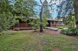 Photo of 12910 Watsonville RD, MORGAN HILL, CA 95037 (MLS # ML81706546)