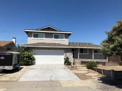 Photo of 5803 Chesbro AVE, SAN JOSE, CA 95123 (MLS # ML81706575)